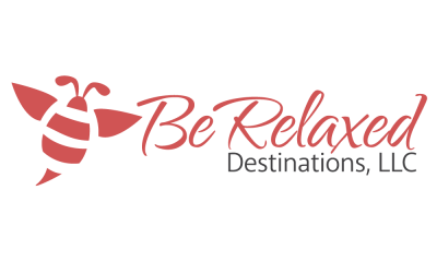 The Be Relaxed Destinations Difference