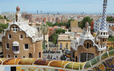 Must Try Food Favorites From Barcelona