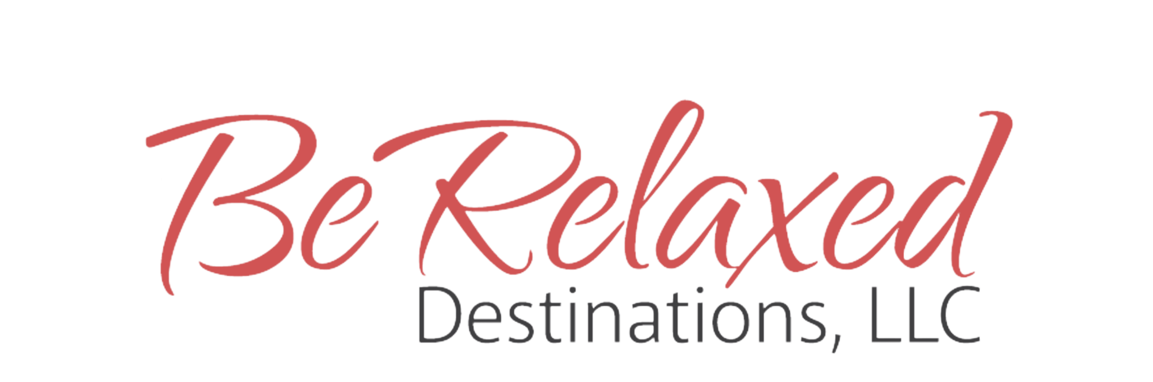 Be Relaxed Destinations, LLC